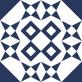gravatar for shahazadkhan54321