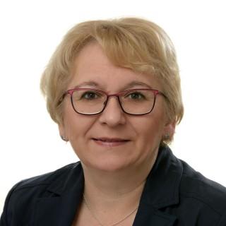 Marion Wiemann