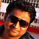 Vidyasagar Mundhe