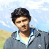 Abhijit Mahida