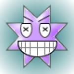 fishwqpnm861