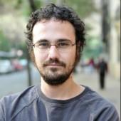 Juan Pablo Figueroa