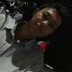 Fajri