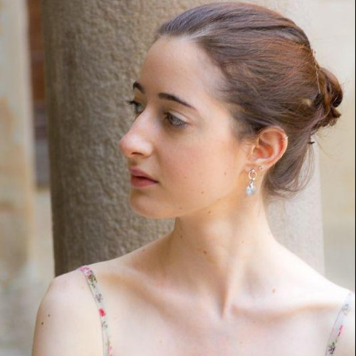 Viola Bianchetti