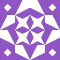 Immagine avatar per Ezio