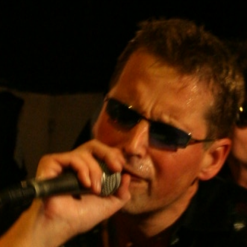 Asle Gundersby