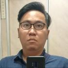 View RoriPantsu's Profile