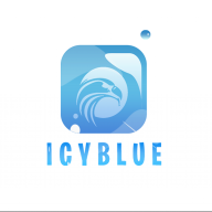 IcyBlue