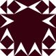 gravatar for KCL