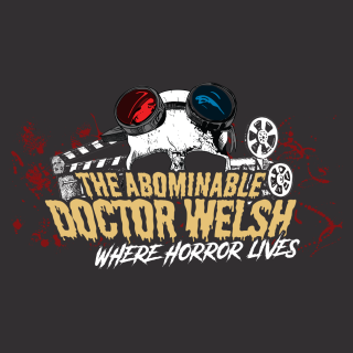 The Abominable Dr. Welsh