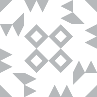 gravatar for jjaimi921129