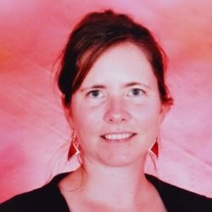 Émilie Lemieux