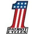 patriotcyclesca
