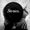 FedeStories
