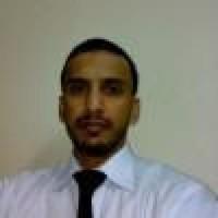 Abid Sultan