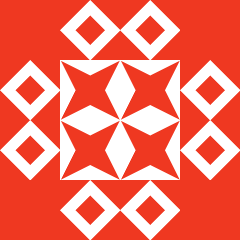 er-express-fax avatar image