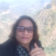 Nayana Prabhu