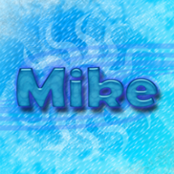 mike4898