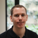 Damien Metzger's avatar