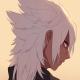 ChaosEternal's avatar