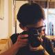 Michael Lin's avatar