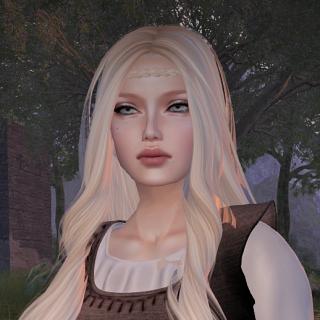 Freyja Stark