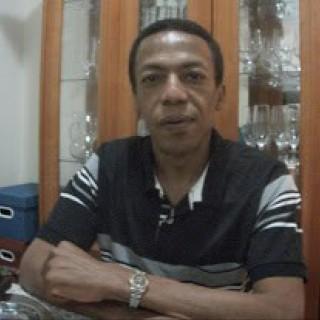 Geraldo Souza-Doutorzinhos