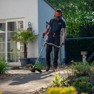 Your Personal Gardener