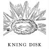 kningdisk