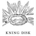 Avatar for kningdisk