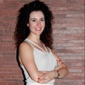 Vanessa Ganzerli