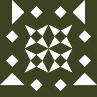 gravatar for rdmorris95