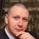 Immagine avatar per Massimo Tozzini