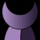 View AdamEternal's Profile