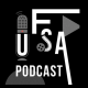 The UFSA Podcast