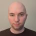 Michael Aaron Murphy's avatar