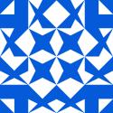 Immagine avatar per nunzio