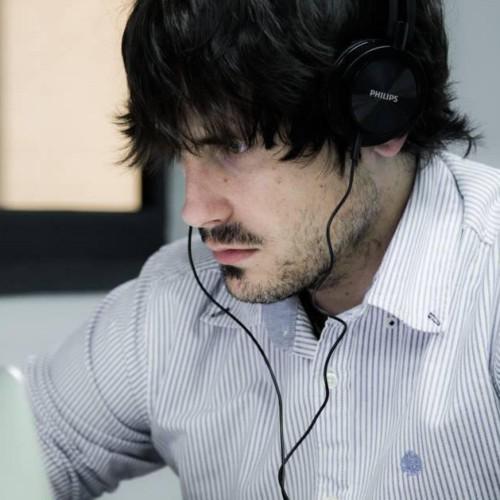 Juan Martos