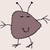 Avatar von FreezA196