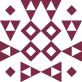 gravatar for BioProg