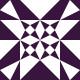 Hamid Shojaee user avatar