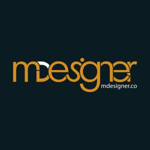 JmcGraphics