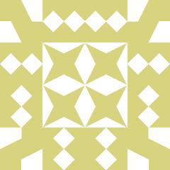 HP printer offline avatar image