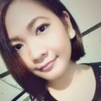 teacher_elaina
