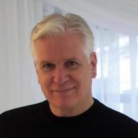 Jan Hale