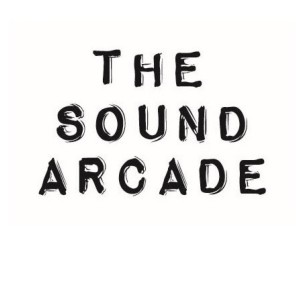 TheSoundArcade. at Discogs