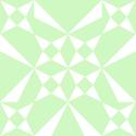 Immagine avatar per antonella crisafulli