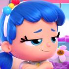 View BlueAgent's Profile