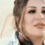 Soniya Akter
