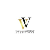 Avatar of V and V Management Solutions